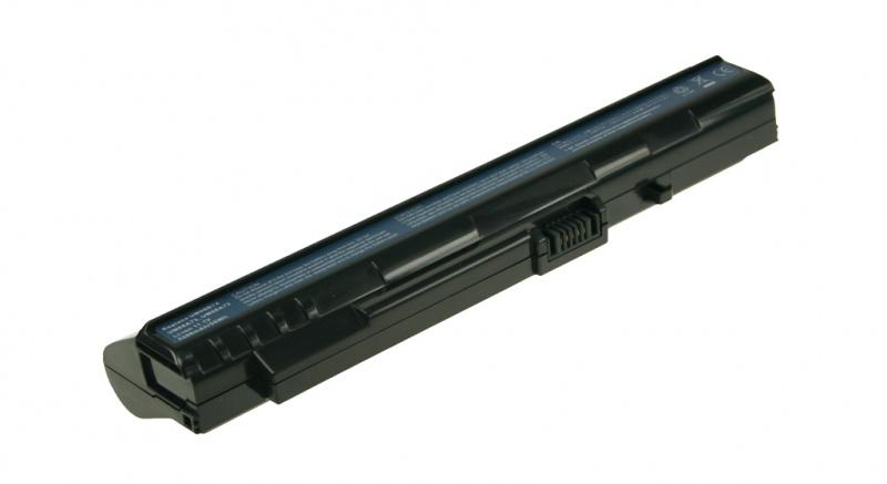 Baterie Laptop Acer Aspire One 571 (Negru, 6 Celule)