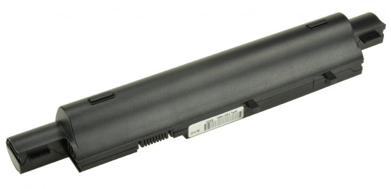 Baterie Laptop Acer Aspire Timeline 3810T