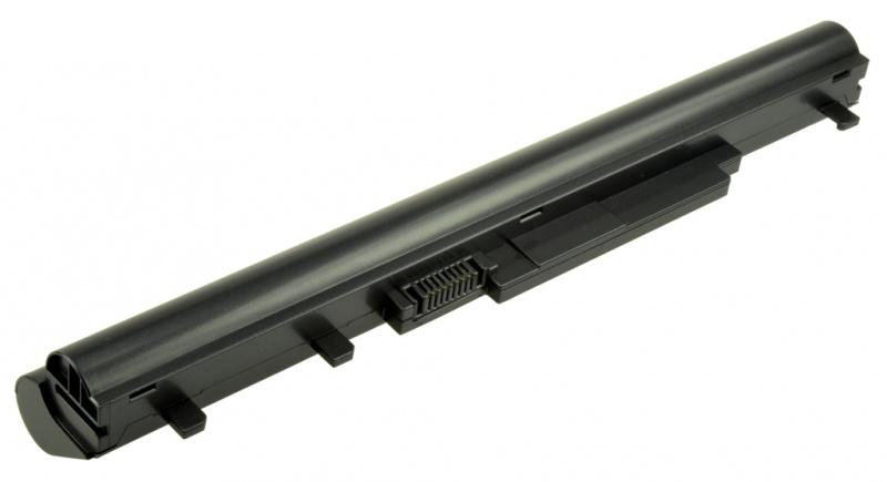 Baterie Laptop Acer Aspire 3935