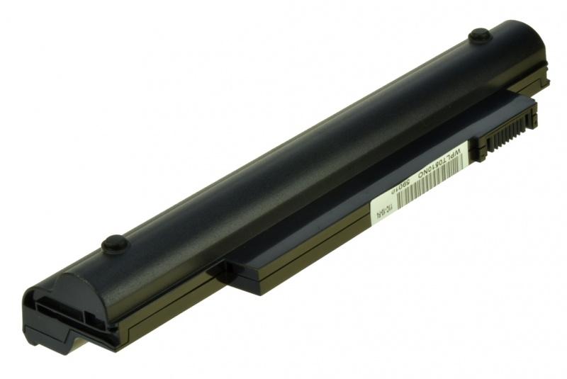 Baterie Laptop Acer Aspire One 532H (Negru)