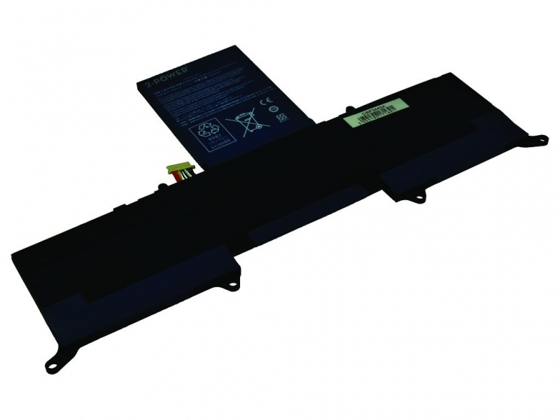 Baterie Laptop Acer Aspire S3 Ultrabook 13.3