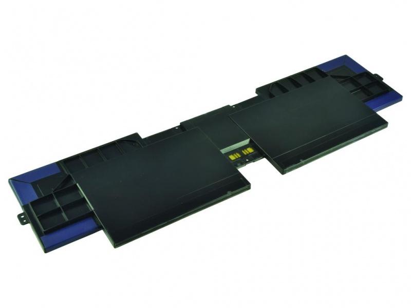 Baterie Laptop Acer Aspire S5 (S5-391)