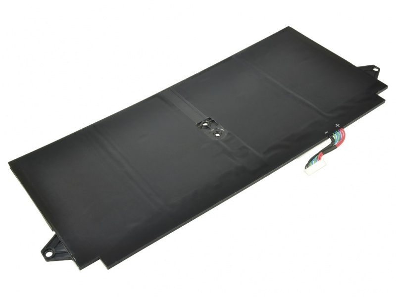 Baterie Laptop Acer Aspire S7-391
