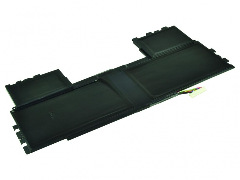 Baterie Laptop Acer Aspire S7-191 (Ecrane 11.6)