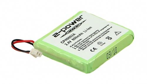 Baterie Telefon fara Fir BT Verve 450