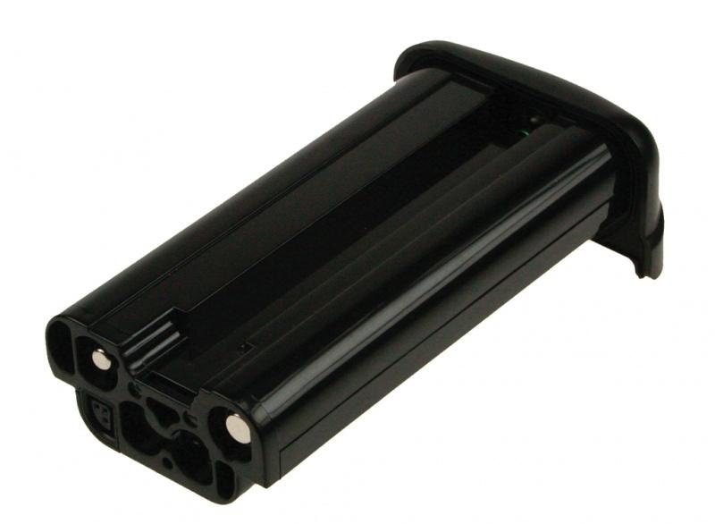 Baterie Aparat Foto Canon EOS-1D