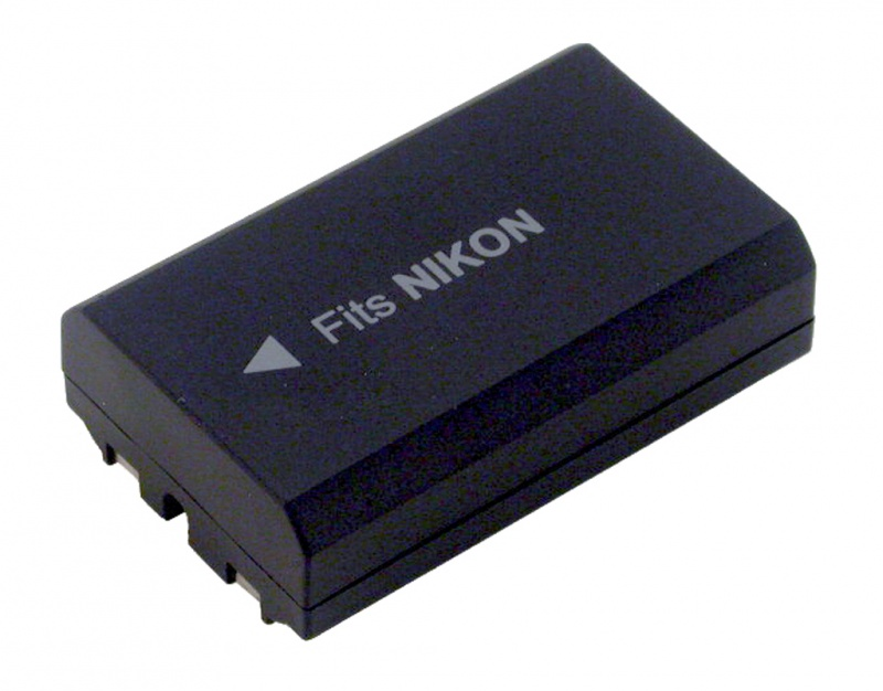 Baterie Aparat Nikon EN-EL1