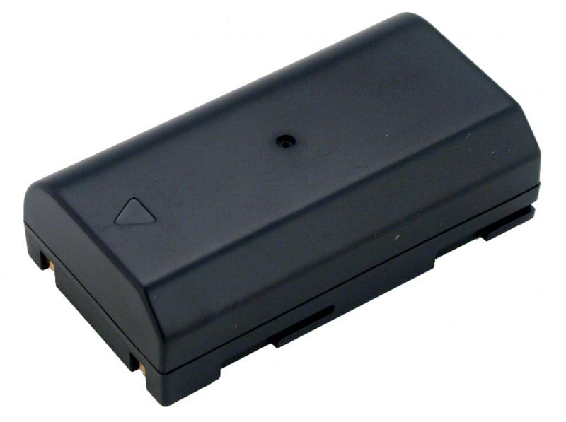 Baterie Aparat Foto HP si Pentax D-Li1