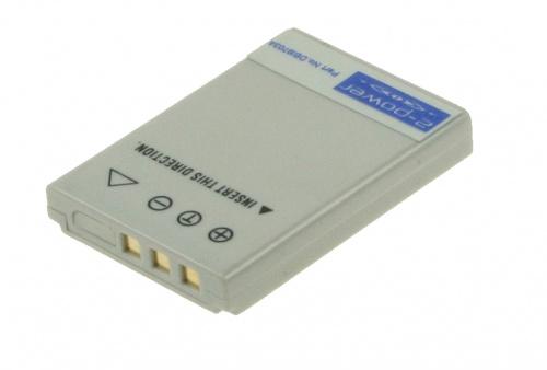 Baterie Aparat KonicaMinolta NP-900