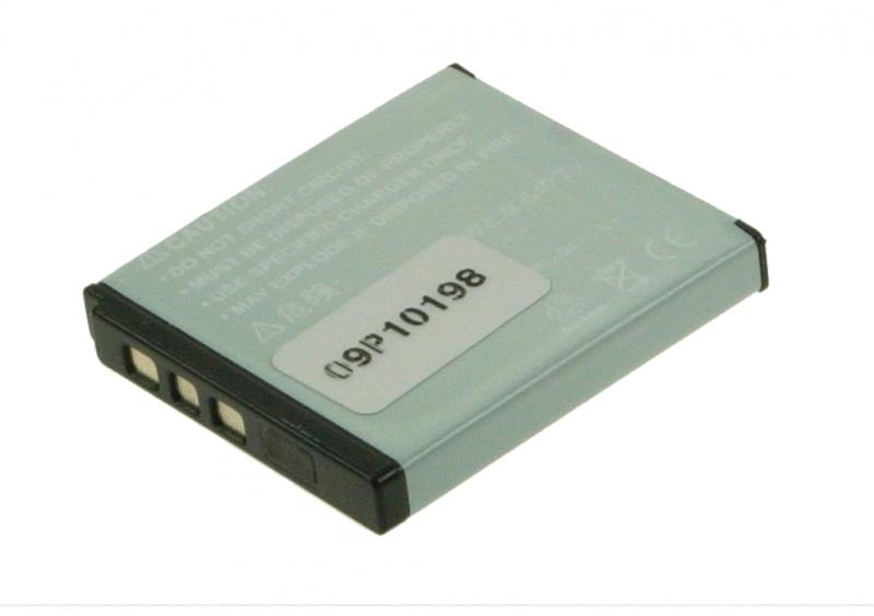 Baterie Aparat Kodak KLIC-7001