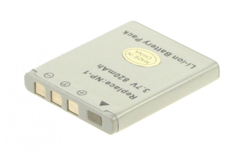 Baterie de Inlocuire Samsung SLB-0837