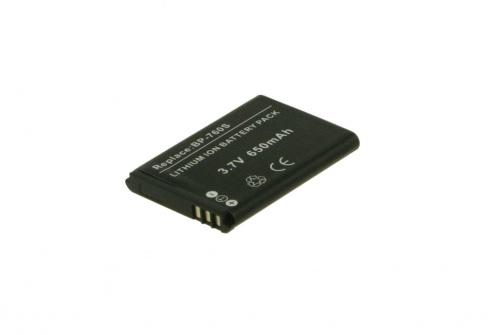 Baterie Aparat Kyocera Contax i4R
