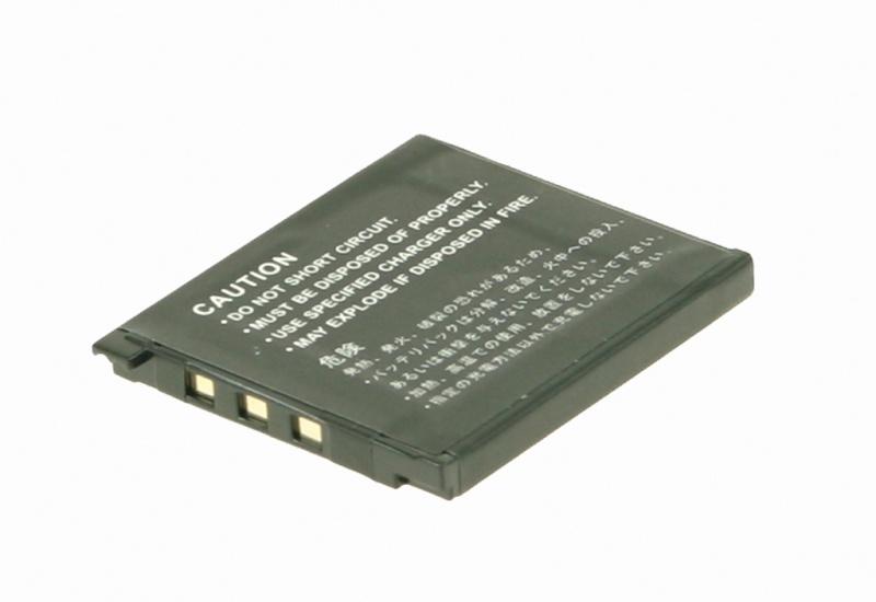 Baterie Aparat Foto Casio NP-60
