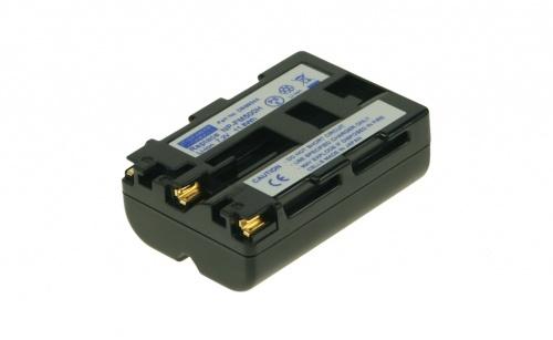 Baterie de Inlocuire Aparat Sony NP-FM500H