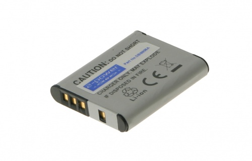 Baterie de Inlocuire Aparat Sony NP-BK1