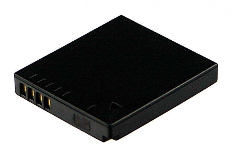 Baterie Aparat Panasonic DMW-BCF10