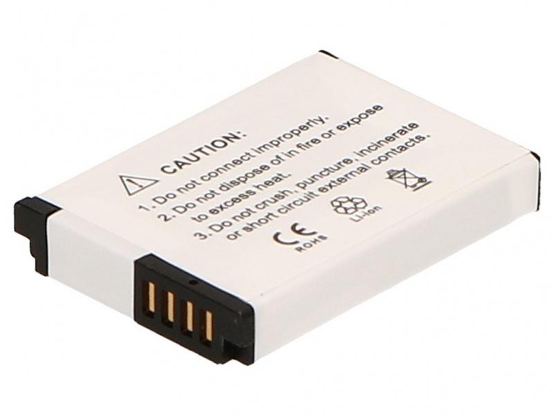 Baterie de Inlocuire Aparat Samsung SLB-11A