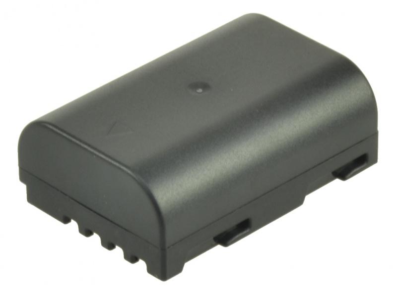 Baterie Aparat Panasonic DMW-BLF19