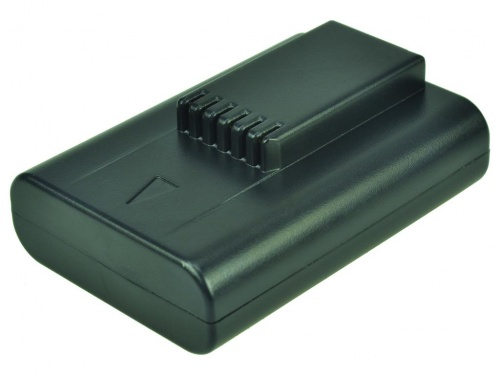 Baterie Aparat Leica 14464
