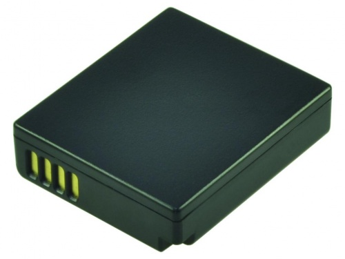 Baterie Aparat Panasonic DMW-BLH7
