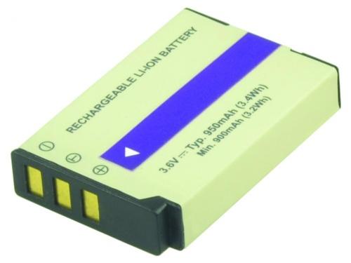 Baterie de Inlocuire Fujifilm NP-48