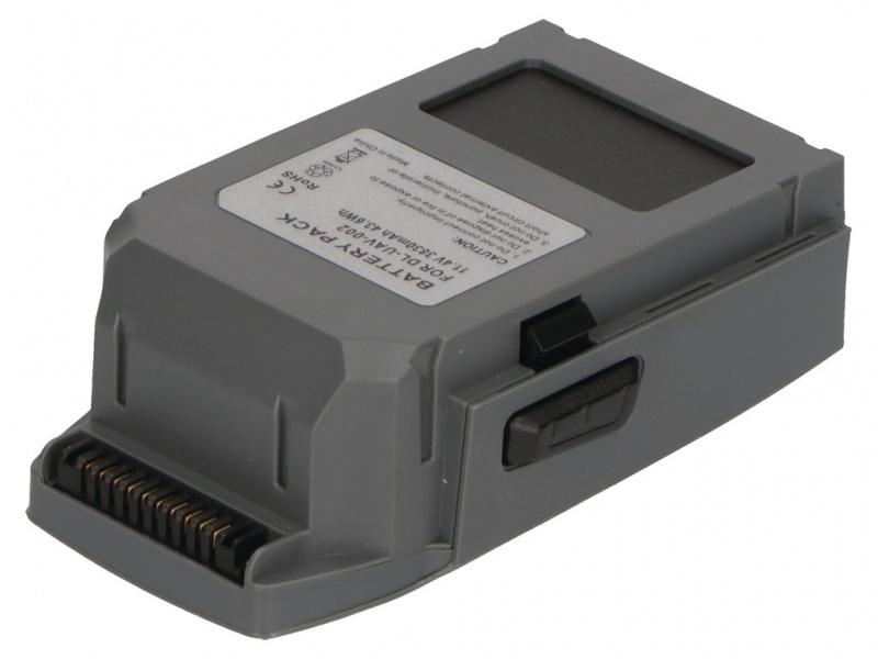 Baterie Drona DJI Mavic Pro