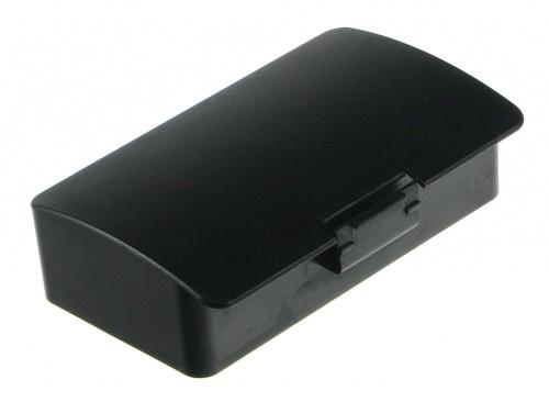 Baterie GPS Garmin GPSMAP 276C