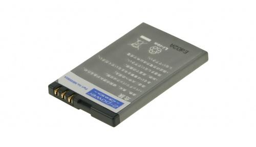 Baterie Telefon Mobil Nokia BL-4CT