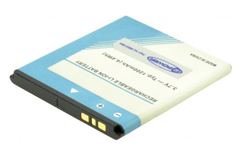 Baterie Telefon Mobil Sony Ericsson Xperia Arc