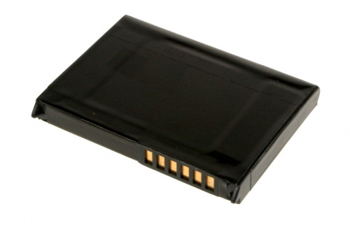 Baterie PDA Compaq iPaq H4100, H4150