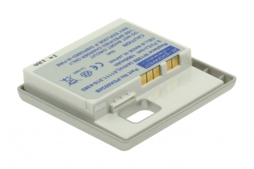 Baterie PDA Dell Axim X3, X3i, X30 (Capacitate Extra)