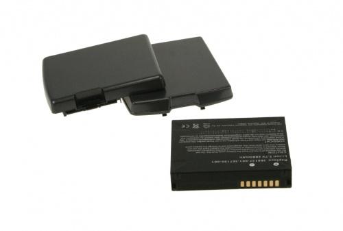 Baterie PDA HP/Compaq iPaq rx3100, rx3400, rx3700