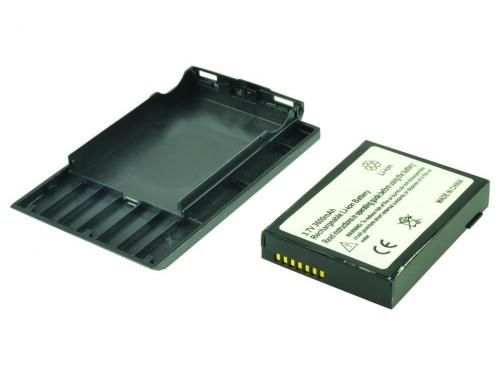 Baterie PDA HP iPaq Pocket PC hx4000, hx4700