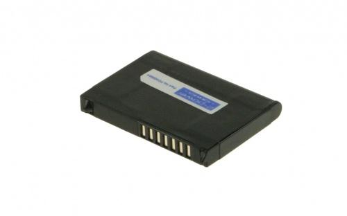 Baterie PDA HP iPAQ rx4000