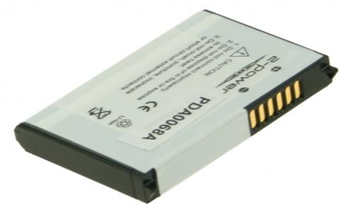 Baterie PDA Qtek 9100, DOPOD 838, i-mate K-JAM