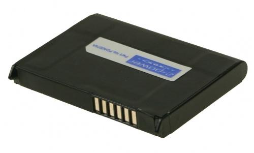 Baterie PDA HTC P3300