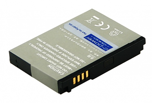 Baterie PDA BlackBerry 8900 Curve