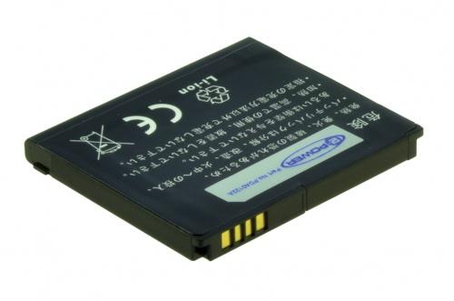 Baterie PDA HTC Desire