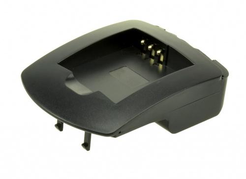 Incarcator/Placa Sony NP-FM50