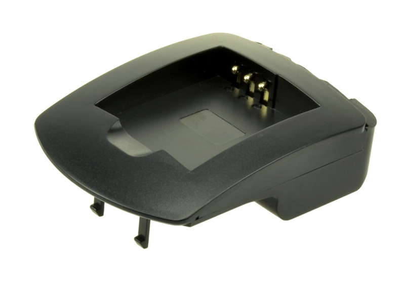 Incarcator/Placa JVC BN-VG114