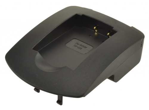 Incarcator/Placa Sony NP-BX1