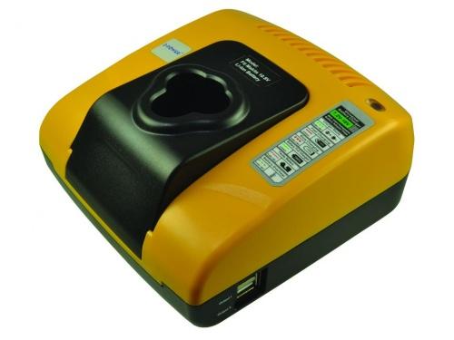 Incarcator pentru Baterii Makita 10.8V Li-Ion