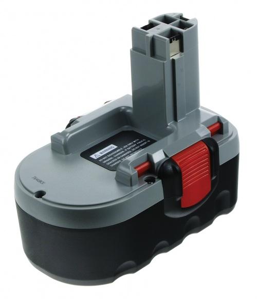 Baterie Unealta Electrica Bosch BAT025
