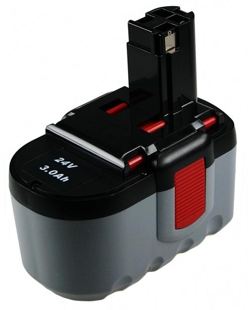 Baterie Unealta Electrica Bosch BAT030