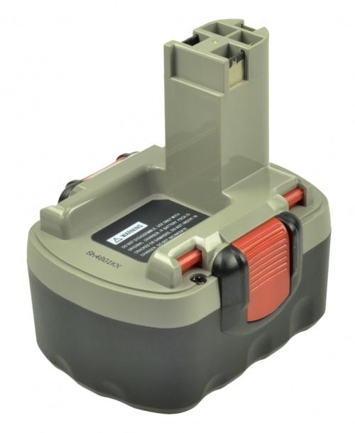 Baterie Unealta Electrica Bosch BAT038