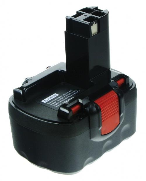 Baterie Unealta Electrica Bosch BAT043