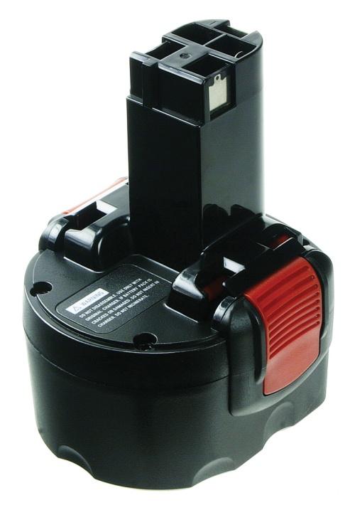 Baterie Unealta Electrica Bosch BAT048