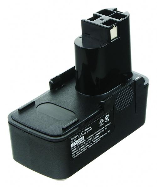 Baterie Unealta Electrica Bosch 2 607 335 032
