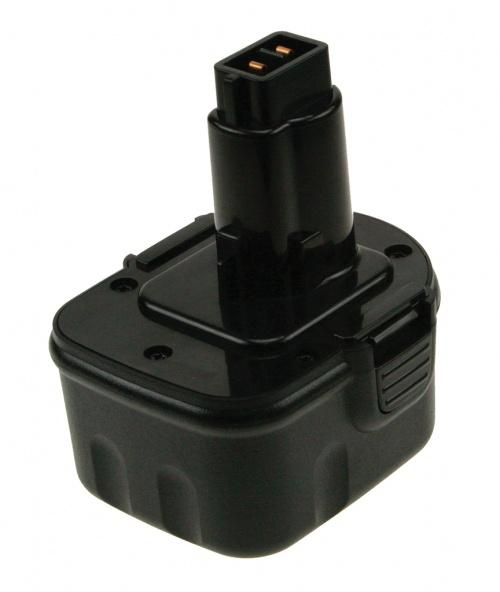 Baterie Unealta Electrica Dewalt DW9072