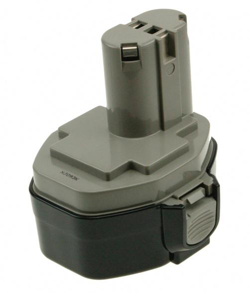 Baterie Unealta Electrica Makita 1434